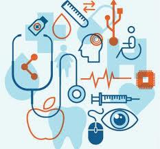 https://e-healthtech.com