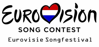 www.EurovisionSongfestival.com