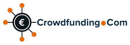 https://e-Crowdfunding.com
