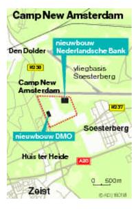 https://CampNewAmsterdam.com