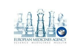 https://EuropeanMedicinesAgency.nl