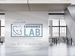 https://experience-lab.nl