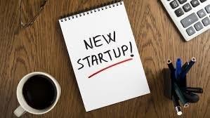 https://e-startups.nl