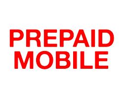 https://prepaid-mobile.nl