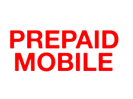 https://prepaid-mobile.nl