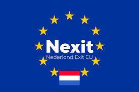 https://referendum-Nexit.nl