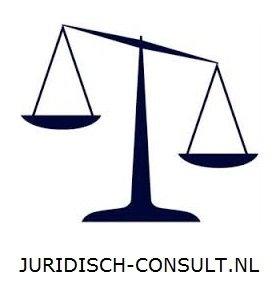 https://juridisch-consult.nl