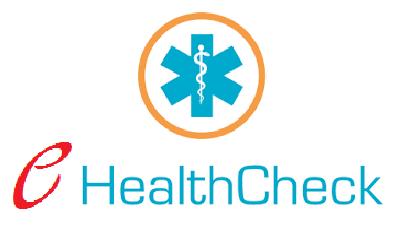 https://e-healthcheck.nl