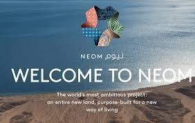 https://welcome2neom.com