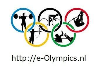 https://e-Olympics.nl