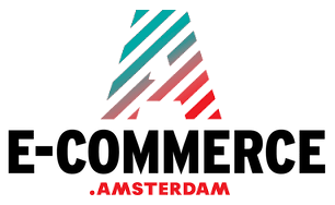 https://e-commerce.Amsterdam
