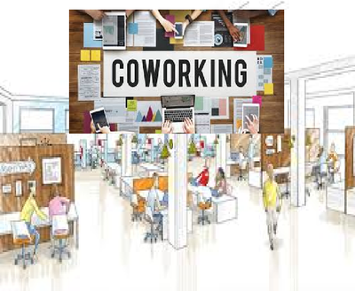 https://coworking-space.Amsterdam
