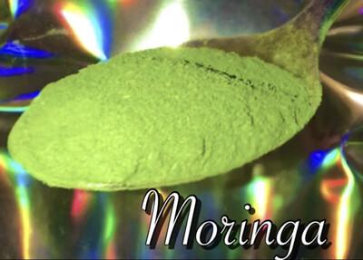 Moringa Powder- 1oz