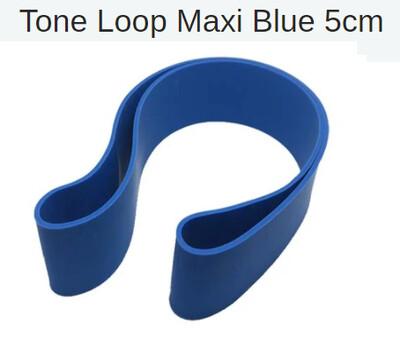 Tone Loop Maxi