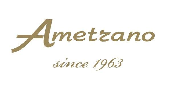 Boutique Ametrano