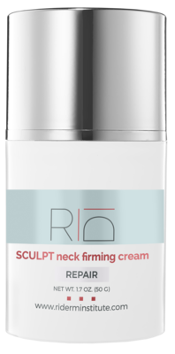 SCULPT Neck Firming Cream