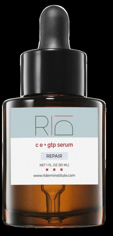 CE+GTP Serum