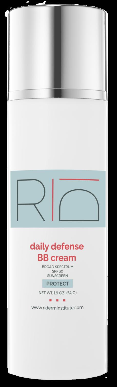 Daily Defense BB Cream SPF30+