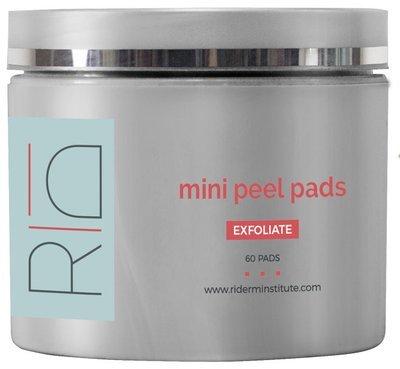 Mini Peel Pads