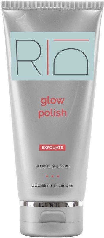 Glow Polish