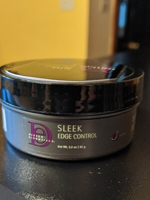 Design Essentials Sleek - Edge Control