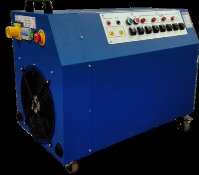 HPBL-M-250V-110A