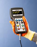 iHHC Hand Held Controller