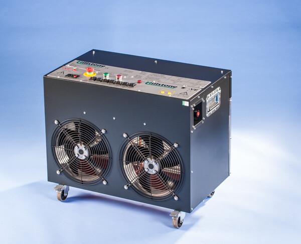 HLB120-240-52kW