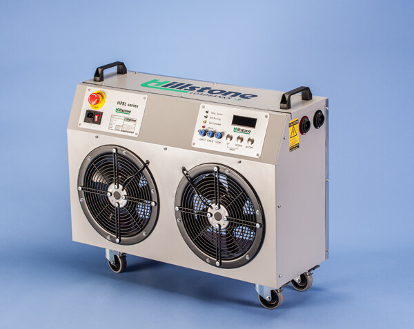 HPBL-A-120-240-16kW