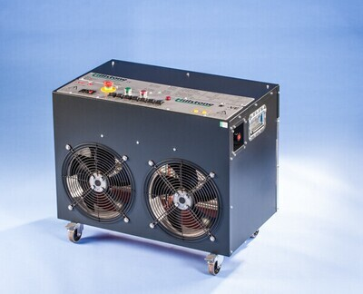 HP4A-125-240-50
