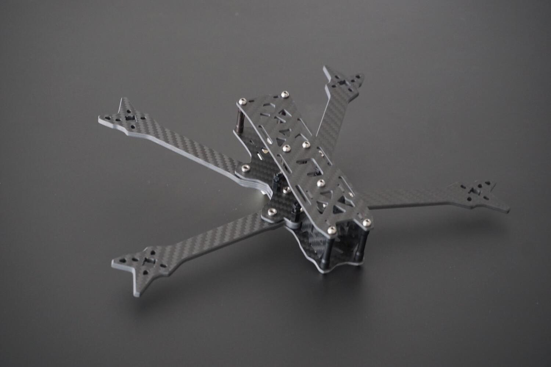 Chimera EVO DEADCAT HD ( For DJI DIGITAL FPV SYSTEM )