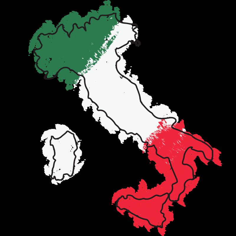 Gruppo Gamma Peacemaker ILE Italian Limited Edition