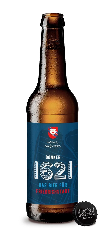 Sixpack 1621 Donker