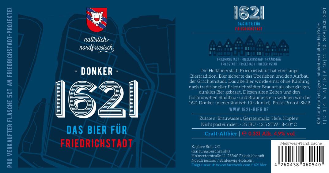 Bier-Gutschein 16.21 Euro