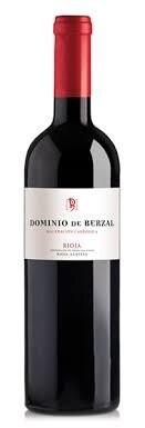 """Rioja Dominio de Berzal - Der """"Kajüte-Haus-Spanier"""""""
