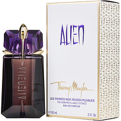 FRAGRANCE ALIEN by Thierry Mugler