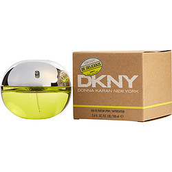 FRAGRANCE|DKNY BE DELICIOUS by Donna Karan