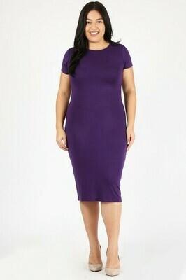 Dresses| The Basic Dress