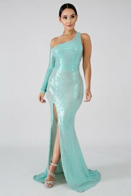 Dresses  Not Your Average Maxi Dress