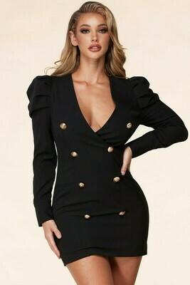 Dresses | The-Boss-Lane-Dress