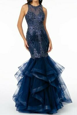 Dresses   Brilliant-Shimmer-Long-Dress
