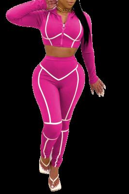 Activewear| 2pc Sportswear by Discount Diva Styles