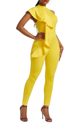 Jumpsuits| So Sexy jumpsuit from Discount Diva