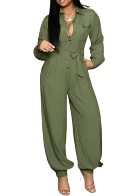 JUMPSUITS| Jump-to-it- By Discount Diva Styles