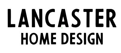 Lancaster Home Design