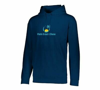 Palm Beach Chess - Hoody