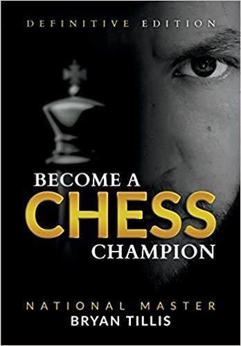 Become A Chess Champion - Definitive Edition