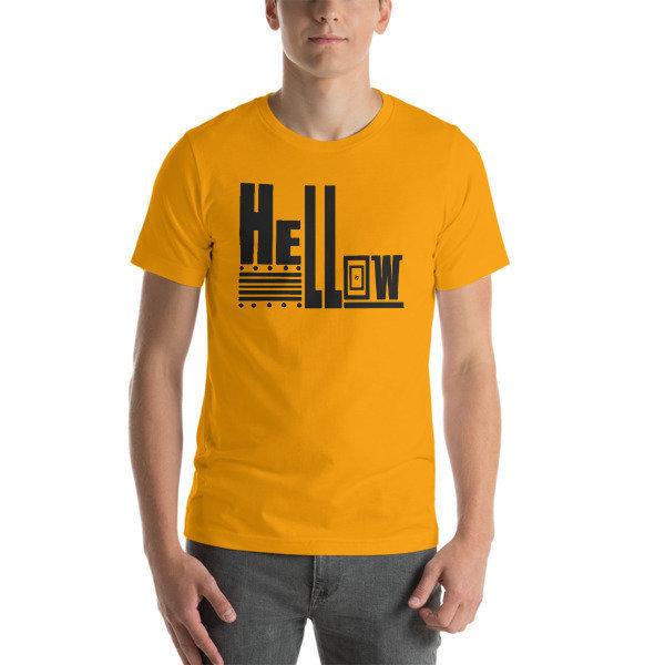 Hellow (Alt)