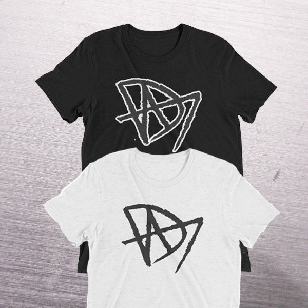 D7 T-shirt