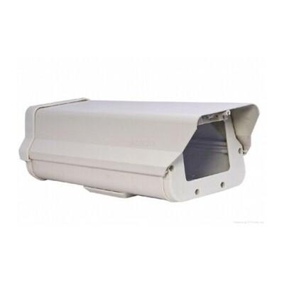 HOUSING SOLO CCTV